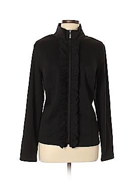 Susan Graver Jacket Size L
