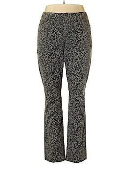 London Jean Jeans Size 16
