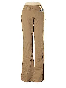 Jolt Khakis Size 9