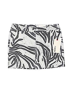 L'ogan for Target Denim Skirt Size 3