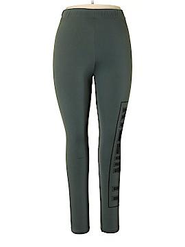 Rue21 Leggings Size 1X (Plus)