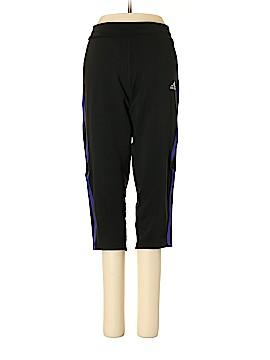 Adidas Active Pants Size M