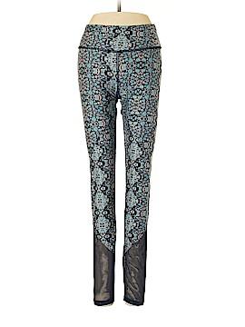 Gypsy 05 Leggings Size XS