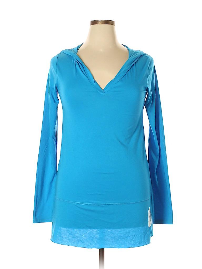 Kavio! Women Swimsuit Cover Up Size XL
