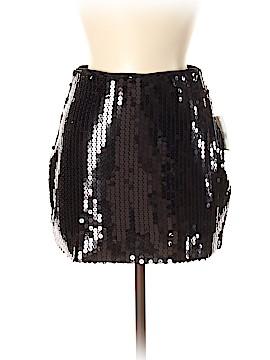 Free Hug Formal Skirt Size M