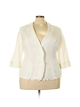 Lane Bryant Jacket Size 20 (Plus)