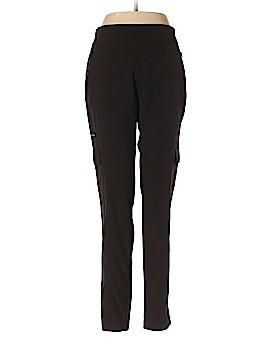 Bass Cargo Pants Size S