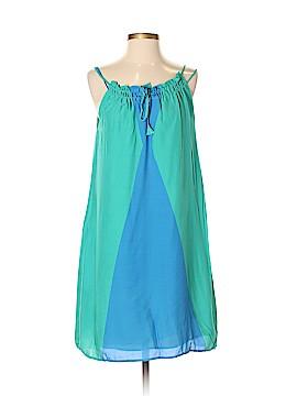 Cory Casual Dress Size S (Plus)