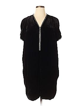 Sonia Rykiel Cocktail Dress Size 46 (EU)