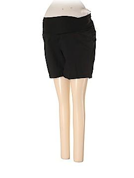 Liz Lange Maternity for Target Shorts Size XS (Maternity)