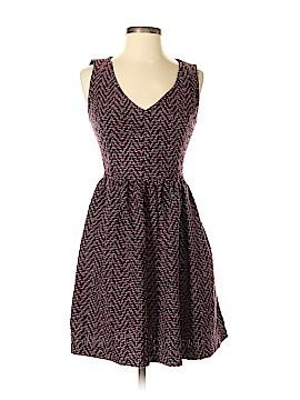 QMack Casual Dress Size 2