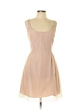 SB Cocktail Dress Size 12