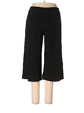 White House Black Market Casual Pants Size 5X (Plus)
