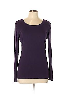 Gap Outlet Long Sleeve T-Shirt Size L