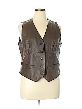 CAbi Vest Size XL