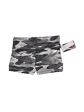 Marika Tek Athletic Shorts Size S