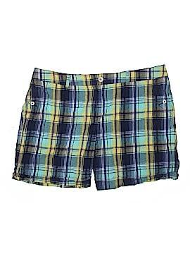Lane Bryant Shorts Size 24 (Plus)