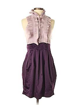 Dejavu Cocktail Dress Size S