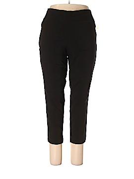 Dalia Casual Pants Size 18w (Plus)