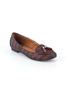 Dolce Vita Flats Size 8 1/2