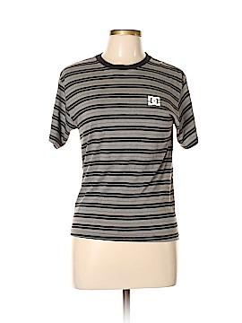 DC* Short Sleeve T-Shirt Size L