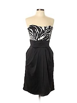 Snap Cocktail Dress Size 16