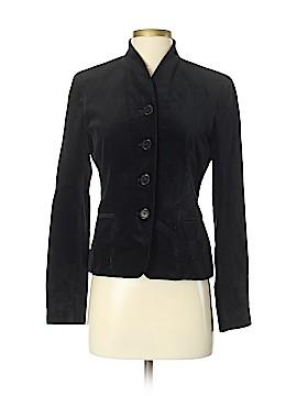 Ralph Lauren Jacket Size 4