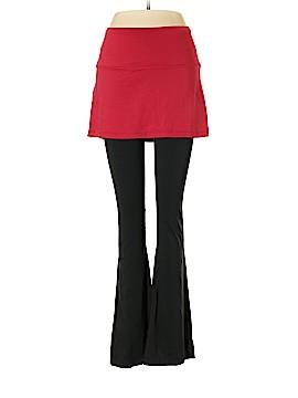 Skirt Sports Leggings Size M