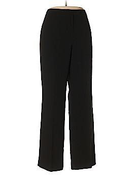 Nygard Collection Dress Pants Size 14