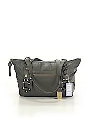 Marc Fisher Shoulder Bag