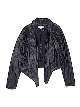 Knox Rose Jacket Size S