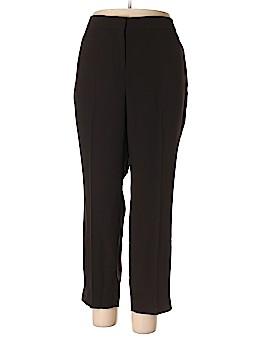 J. Crew Dress Pants Size 20 (Plus)