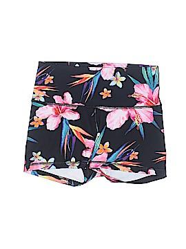 Lauren Active by Ralph Lauren Athletic Shorts Size M
