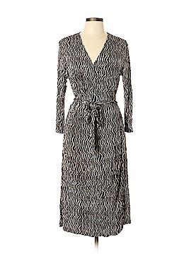 Rafaella Casual Dress Size L