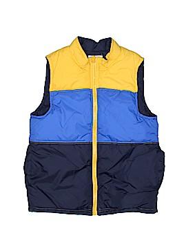 Kitestrings Vest Size 8 - 9