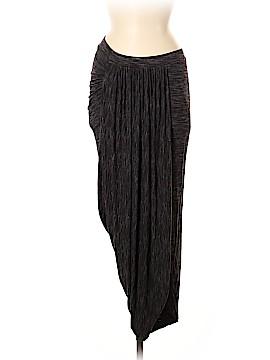 Saturday Sunday Casual Skirt Size M