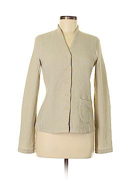 Eileen Fisher Jacket Size S (Petite)