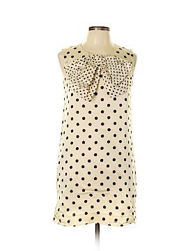 Sonia by Sonia Rykiel Casual Dress Size 42 (FR)