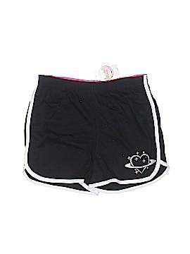 Wonder Nation Athletic Shorts Size X-Large (Youth)