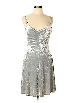 Calvin Klein Cocktail Dress Size 8