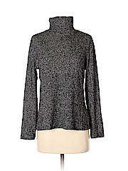 Comfy U.S.A. Turtleneck Sweater