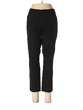 Merona Dress Pants Size 12