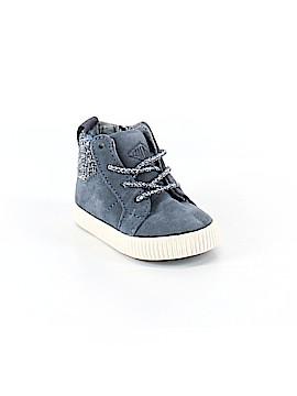 Zara Baby Sneakers Size 18 (EU)