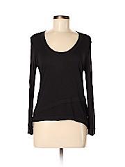 Lanston Long Sleeve T-shirt