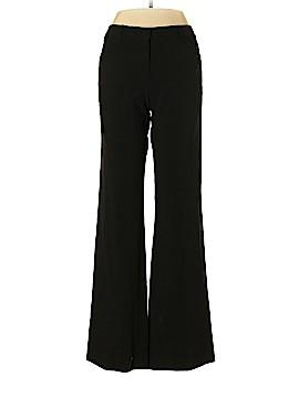 Norma Kamali Dress Pants Size 8