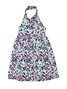 Penelope Mack Dress Size 6