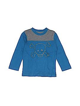 Kids Korner Long Sleeve T-Shirt Size 2T