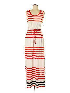 Talbots Casual Dress Size M