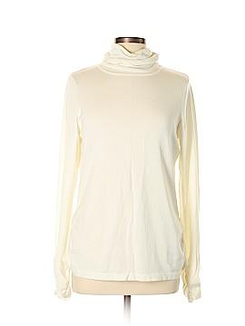 Icelandic Design Turtleneck Sweater Size L
