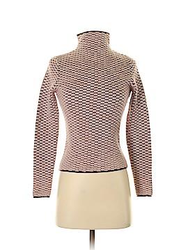 Carlisle Wool Pullover Sweater Size XS